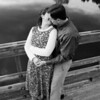 00-Engagement-0115