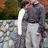 00-Engagement-0005