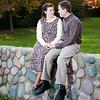 00-Engagement-0035