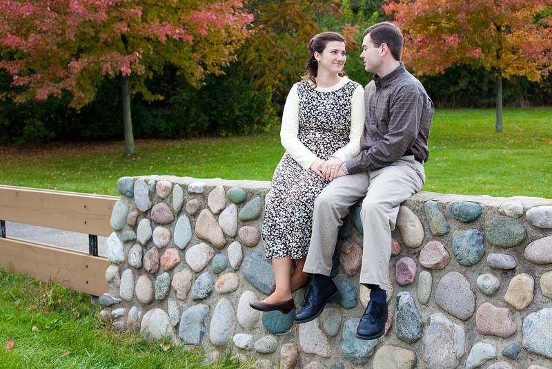 00-Engagement-0022