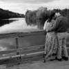 00-Engagement-0074