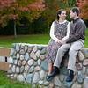 00-Engagement-0021