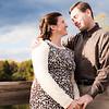 00-Engagement-0106