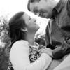 00-Engagement-0049