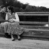 00-Engagement-0127