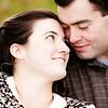 00-Engagement-0206