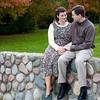 00-Engagement-0017