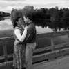 00-Engagement-0121