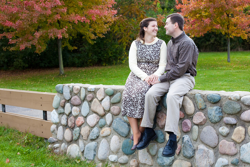 00-Engagement-0023
