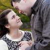 00-Engagement-0050