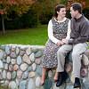 00-Engagement-0018