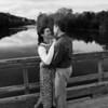 00-Engagement-0119