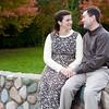 00-Engagement-0019