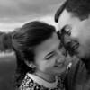00-Engagement-0089
