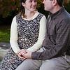 00-Engagement-0034