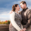 00-Engagement-0105
