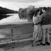 00-Engagement-0076