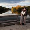 00-Engagement-0122
