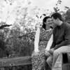 00-Engagement-0146