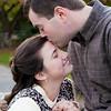 00-Engagement-0045