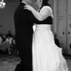 07-Dancing-0019