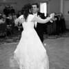 07-Dancing-0016