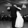 07-Dancing-0020