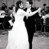 07-Dancing-0008