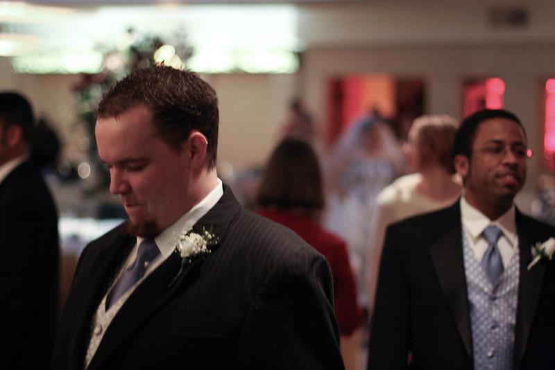 Doug&Alicia_01_Before-60