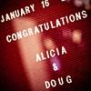 Doug&Alicia_01_Before-165