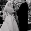 Doug&Alicia_02_Ceremony-60