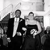 Doug&Alicia_02_Ceremony-14