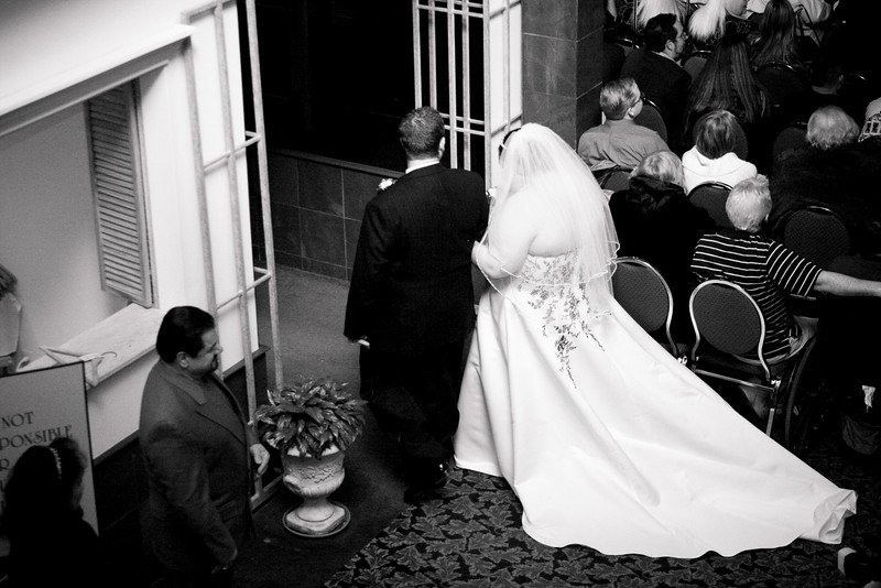 Doug&Alicia_02_Ceremony-85