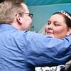 Doug&Alicia_02_Ceremony-116