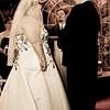 Doug&Alicia_02_Ceremony-58