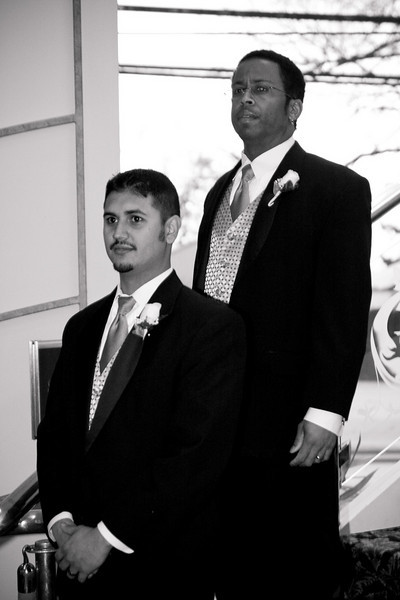 Doug&Alicia_02_Ceremony-1