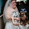 Doug&Alicia_02_Ceremony-144