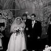 Doug&Alicia_02_Ceremony-75