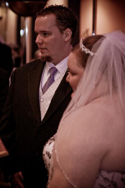 Doug&Alicia_02_Ceremony-73