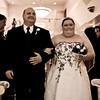 Doug&Alicia_02_Ceremony-45