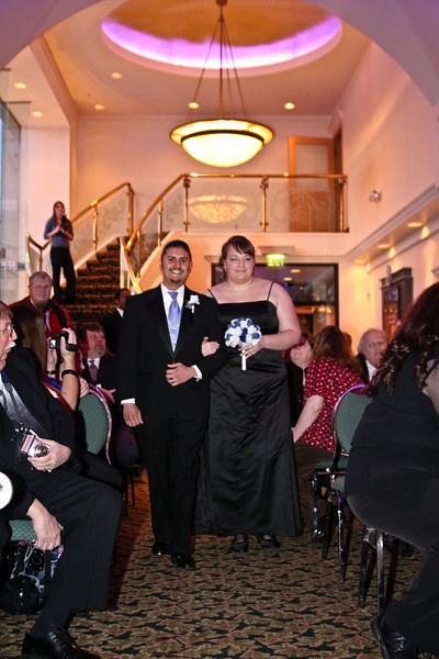 Doug&Alicia_02_Ceremony-8