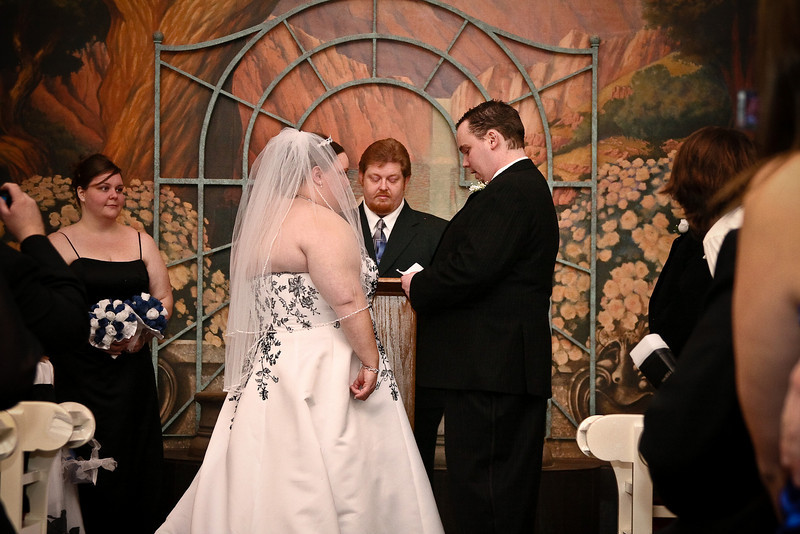 Doug&Alicia_02_Ceremony-54