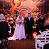 Doug&Alicia_02_Ceremony-77