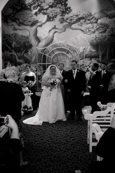Doug&Alicia_02_Ceremony-76