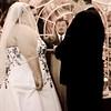 Doug&Alicia_02_Ceremony-57