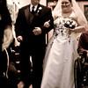 Doug&Alicia_02_Ceremony-36