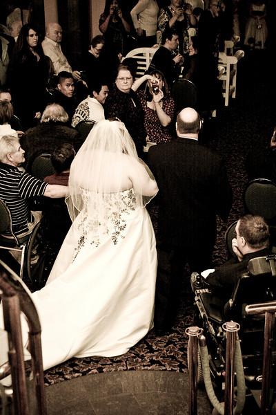 Doug&Alicia_02_Ceremony-37