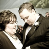 Doug&Alicia_02_Ceremony-125
