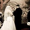 Doug&Alicia_02_Ceremony-66