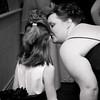Doug&Alicia_02_Ceremony-149